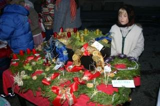 2010-11-30-rozsviceni-vanocniho-stromu
