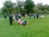 2010-09-25-louceni-s-letem-01