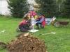 2010-11-06-zabudovani-houpadla