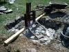 2011-06-04-budovani-hriste-pro-majove-hry