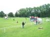 2011-06-18-detska-olympiada-04