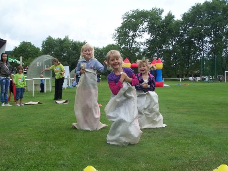 2011-06-18-detska-olympiada-01