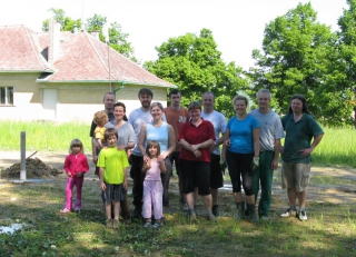 2011-05-21-ucastnici-brigady