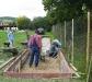 2010-09-18_brigada-budovani-doskociste
