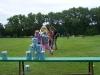 2011-06-18-detska-olympiada-03