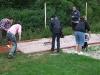 2011-06-18-detska-olympiada-05