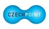 logo_czechpoint