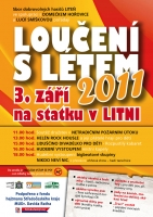 louceni_2011_pozvanka