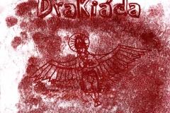 drakiada-02