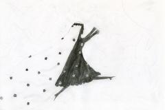 jaro-04