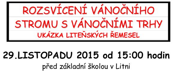 vanocni-strom-2015